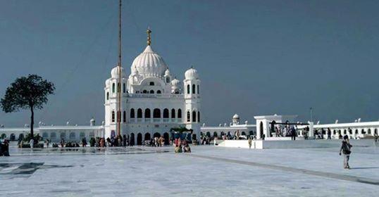 Aditi Rao Hydari's just wore a Red Lehenga that is perfect for the upcoming wedding season