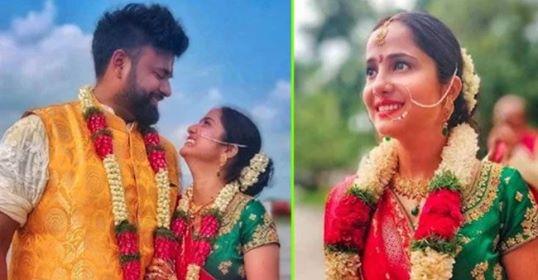 Diljit Dosanjh hilariously asks about Kim Kardashian's husband Kanye in Punjabi on live video