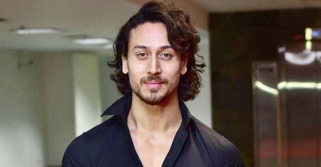 Tiger Shroff just bought himself a new 8 bedroom flat in Mumbai for the price of 18 crores