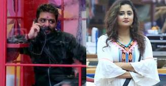 Big Boss 13: Hindustani Bhau reveals the struggles of his life journey to Rashmi and Shehnaaz