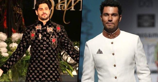 Karisma Kapoor and Malaika Arora have a great time with Maniesh Paul at his show 'Movies Masti'