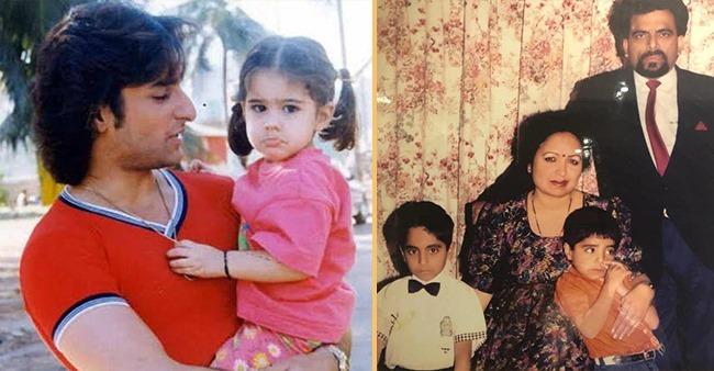 New teaser of Naagin 4 released starring all of Nia Sharma, Jasmin Bhasin & Vijayendra Kumeria