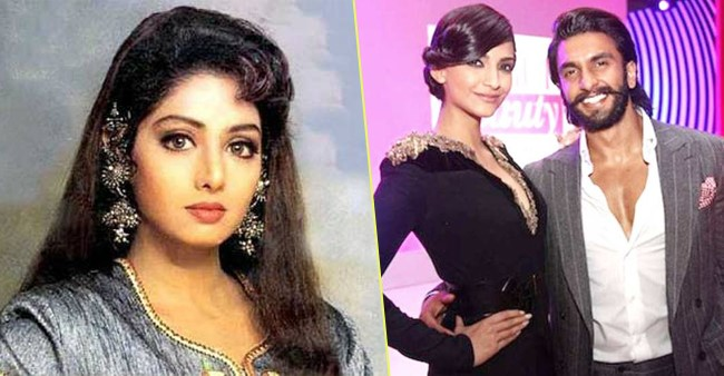 Some interesting lesser known facts about Bollywood actors, actresses and movie trivia