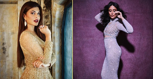 List of Bollywood actresses that pulled off glitter dresses with grace and style, ft. Kareena Kapoor