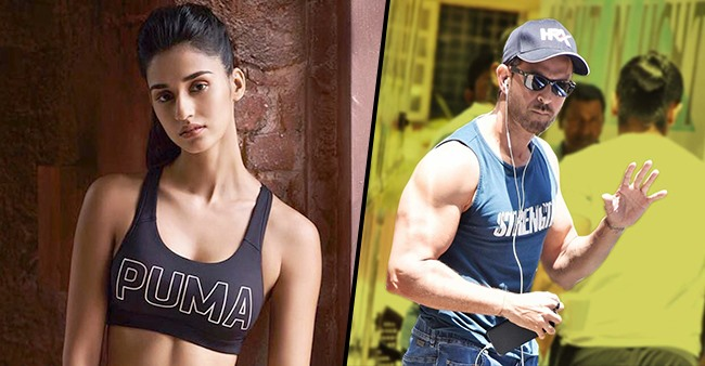 Top Fitness Influencers in Bollywood ft. Hrithik Roshan, Akshay Kumar, Disha Patani
