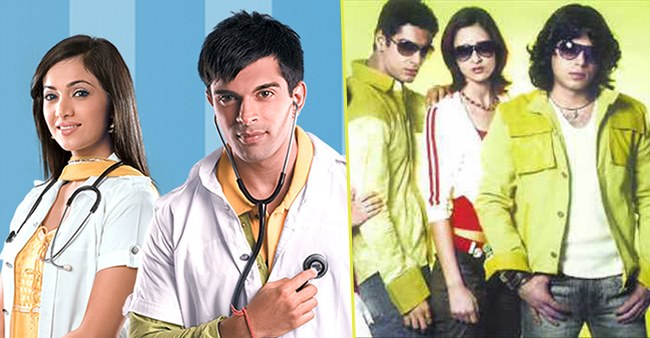 Nostalgia Max: List of best theme songs from iconic television serials of the past