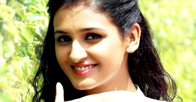 Break A Leg 2: Shakti Mohan is all set to entertain us again with upcoming show