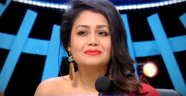 Indian Idol 11 judge Neha Kakkar will jet off to London for month-long vacay