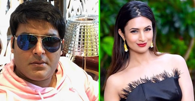 TV celebs including Kapil and Divyanka reveal their first salary pay; Check out