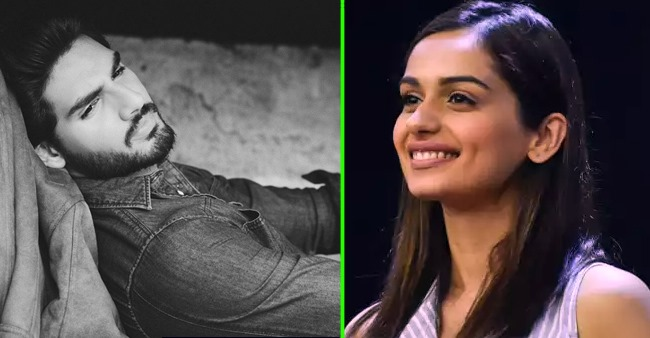 New faces including Manushi Chhillar and Ahan Shetty that will make debut in 2020