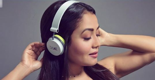 Manali Trance: Neha Kakkar opens up about time taken by her to record this song