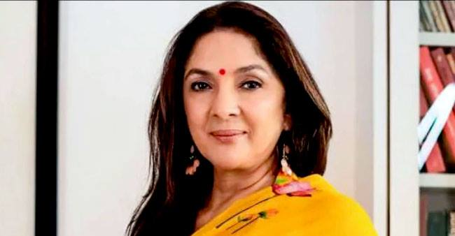 Neena Gupta is 'jealous' of new actors' great work, Says 'Wish I was younger'