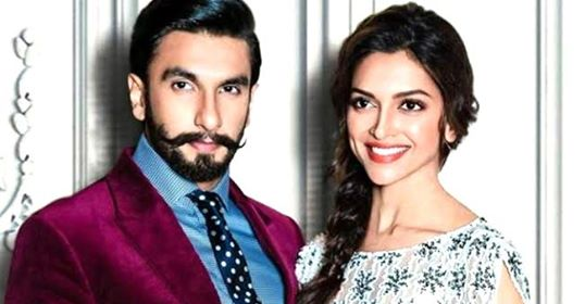 Deepika opens up about work-life balance with Ranveer; Says 'We understand each other'
