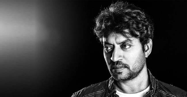 On Irrfan Khan's B'day, Angrezi Medium makers share his first look from the movie; See Pic