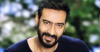 Actors should be known for their roles, not for social media activities; Says Ajay Devgn