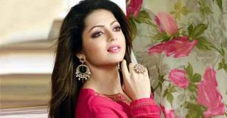 Geet fame Drashti Dhami is a perfectionist and her silver-screen journey says it all