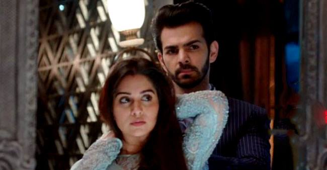 KHKT Spoiler: Ruckus in the house as Suman reveals about Rohit's affair to Sonakshi