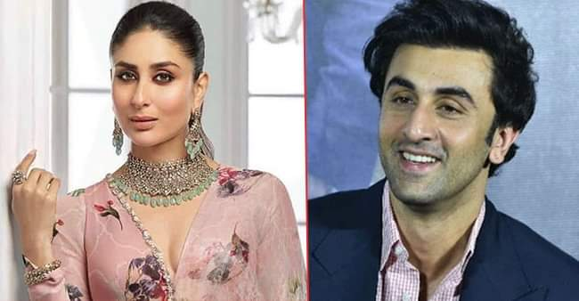 Famous celebrities like Rekha, Ranbir Kapoor, Kangana Ranaut and others that are not on social media