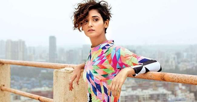 """I have no interest to get into acting"": Shakti Mohan on her Bollywood debut"