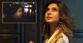 Jennifer Winget aka Maya from Beyhadh 2 looks gorgeous in her latest candid picture