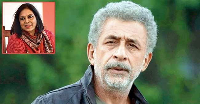 Naseeruddin Shah, Jaaved Jafferi and 300 other signatories issue open letter against CAA
