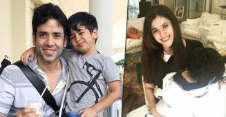 Bollywood stars like Sunny Leone, Ekta Kapoor, and Tusshar Kapoor became parents through surrogacy