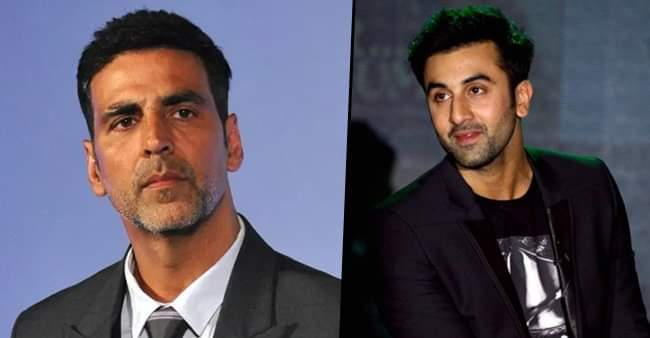 Bollywood stars including Alia, Ranbir and Deepika are expected to receive hefty amounts in 2020
