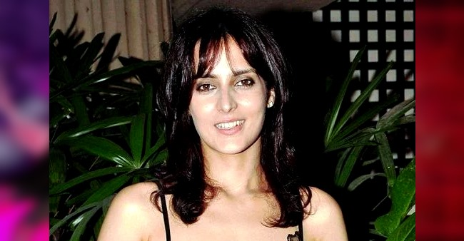 Mere Yaar Ki Shaadi Hai's Tulip Joshi that left B-Town is married to an army captain