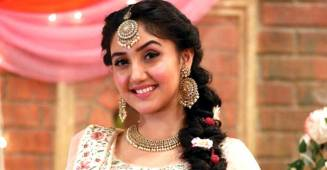 Patiala Babes Fame Ashnoor Kaur: I've Actually Grown Up On Sets & I'm Still Growing
