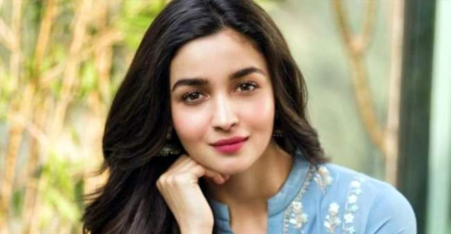 A sneak peek into popular brands endorsed by the gorgeous actress Alia Bhatt