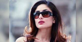 """Great to see such love"", Kareena Kapoor Khan on completing 20 years in Bollywood"