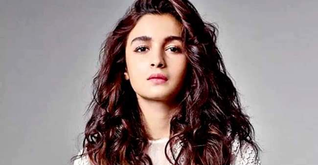 Alia Bhatt talks about her investment plans; wishes to own a private jet in future
