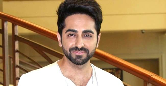 Ayushmann Khurrana goes nostalgic as he remembers his 'Roadies' days