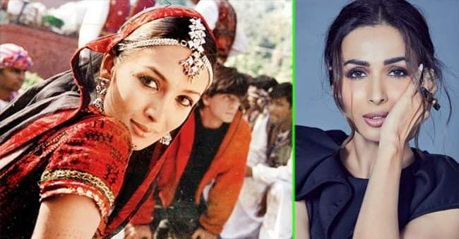 """""""Don't tamper with it"""": Malaika Arora speaks up on the iconic """"Chaiyya Chaiyya"""" remix"""