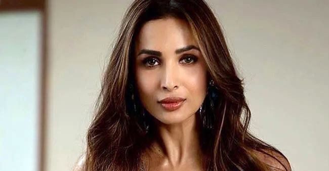 Malaika Arora reveals her 'fitness mantra' on India's Best Dancer show; Check out