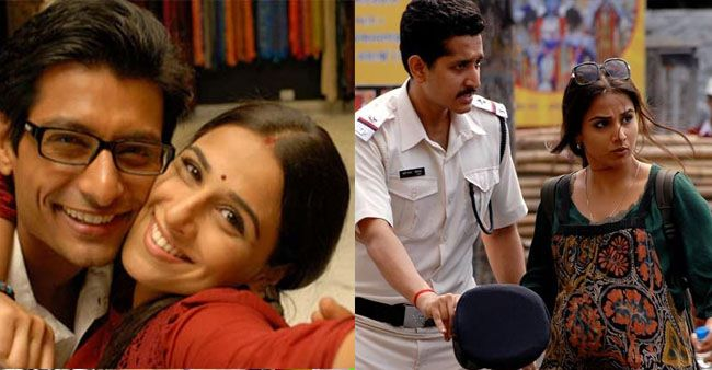 Eight years of Kahaani: Engaging story to a surprising climax, best scenes that impressed the audience