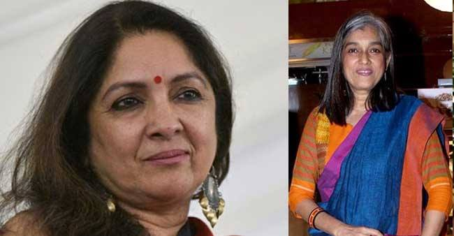 Neena Gupta, Ratna Pathak and others that are 'cool mothers' of B-Town