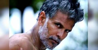 Milind Soman reveals his fitness secret, says 'endurance sports keep me going'