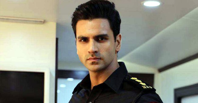 Vivek Dahiya talks about his series 'State of Siege 26/11', says 'felt quite close to reality'