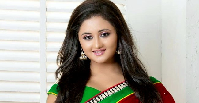 My work kept me going: Rashami Desai opens up about her life's past rough phase