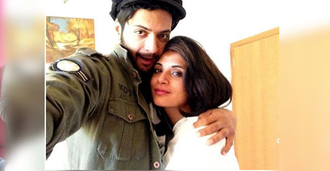 B-Town couple Richa Chadha and Ali Fazal push their April wedding to October amid lockdown