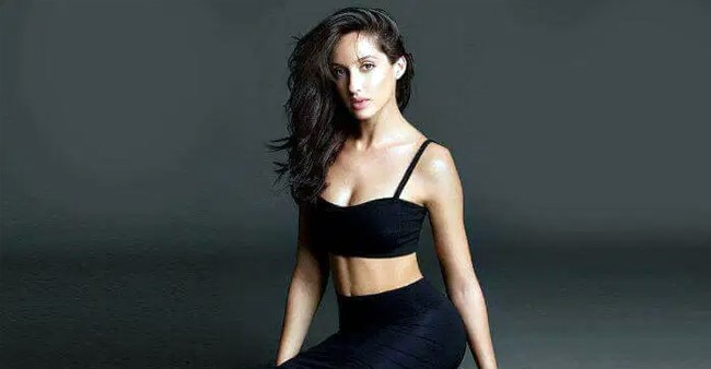 Nora Fatehi's ravishing dance videos on her social media that are a treat for fans