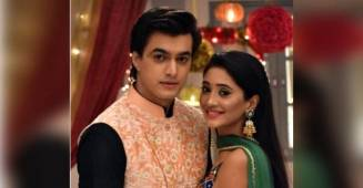 YRKKH show will not have any generation leap, confirms producer Rajan Shahi