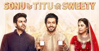 Sonu Ke Titu Ki Sweety and other 'bromance' movies that redefined friendship