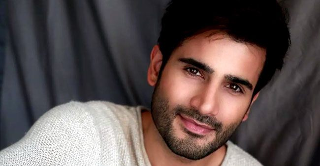 'Every content has its own audience', says Karan Tacker on TV serials vs web shows