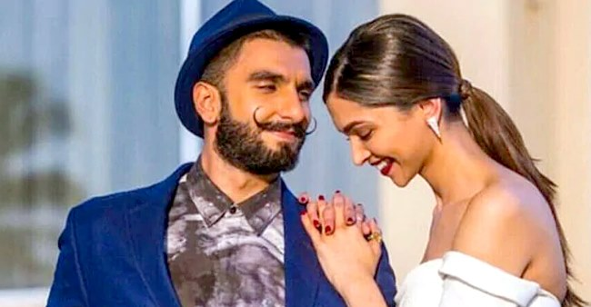 Throwback to time while Deepika wanted a 'casual relationship' with Ranveer after several heartbreaks
