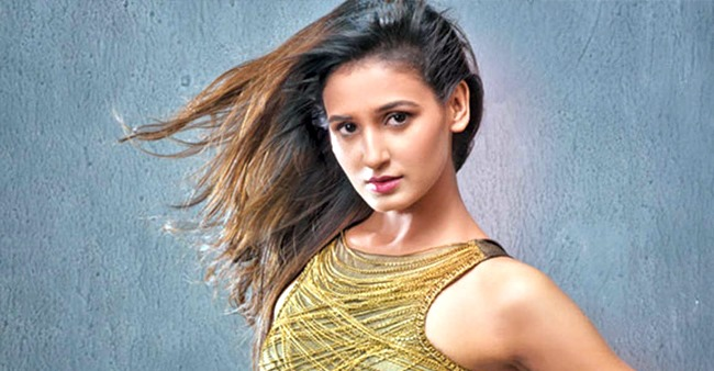 Shakti Mohan talks about dancing, says 'level of film dance has gone up due to reality shows'