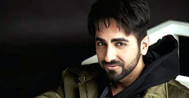 Ayushmann Khurrana recalls his Bollywood journey of 8 years, says 'it wasn't easy'