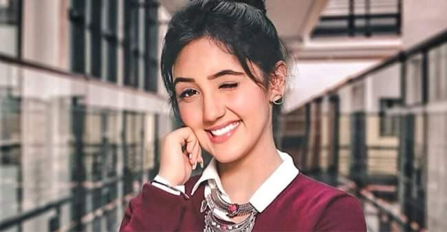 """""""Left with last 15 days of being 15"""", Patiala Babes fame Ashnoor Kaur on turning 16"""