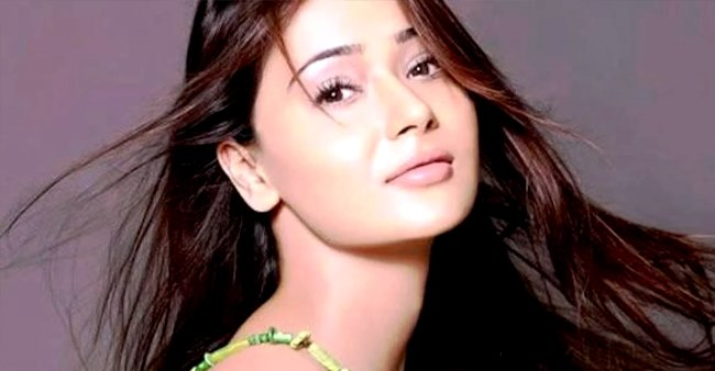 Actress Sara Khan talks about her new 'passion' and changed lifestyle amid the lockdown